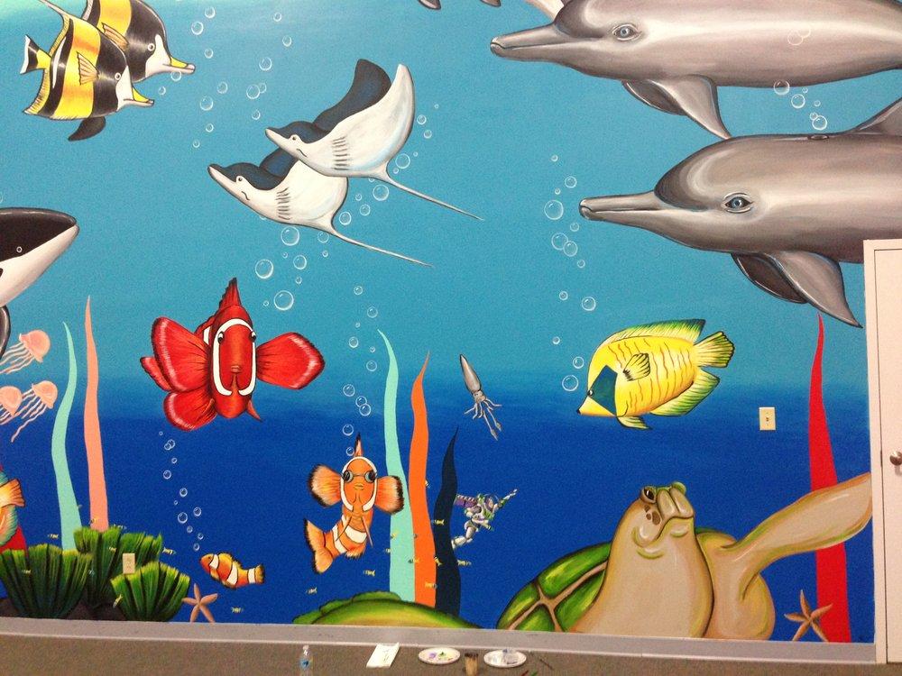 Greenbrier Christian Academy playroom, detail.jpg