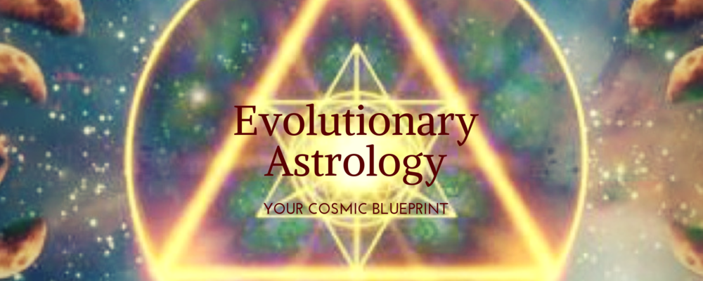 Evolutionary Astrology-2.png