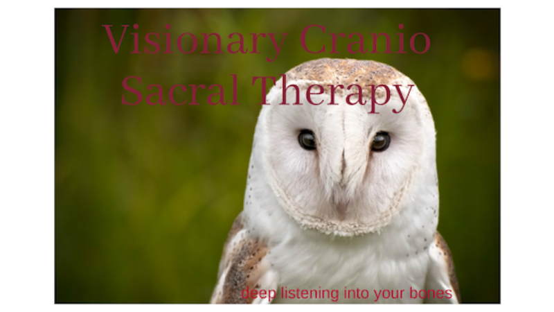 Simi took the opportunity when Hugh Milne came to Australia to complete some cranio sacral training. This type of therapy is a soothing non-invasive hands-on therapy working with the cerebrospinal fluid, the system of membranes inside the cranium, the twenty-two cranial bones, the spine and the sacrum.