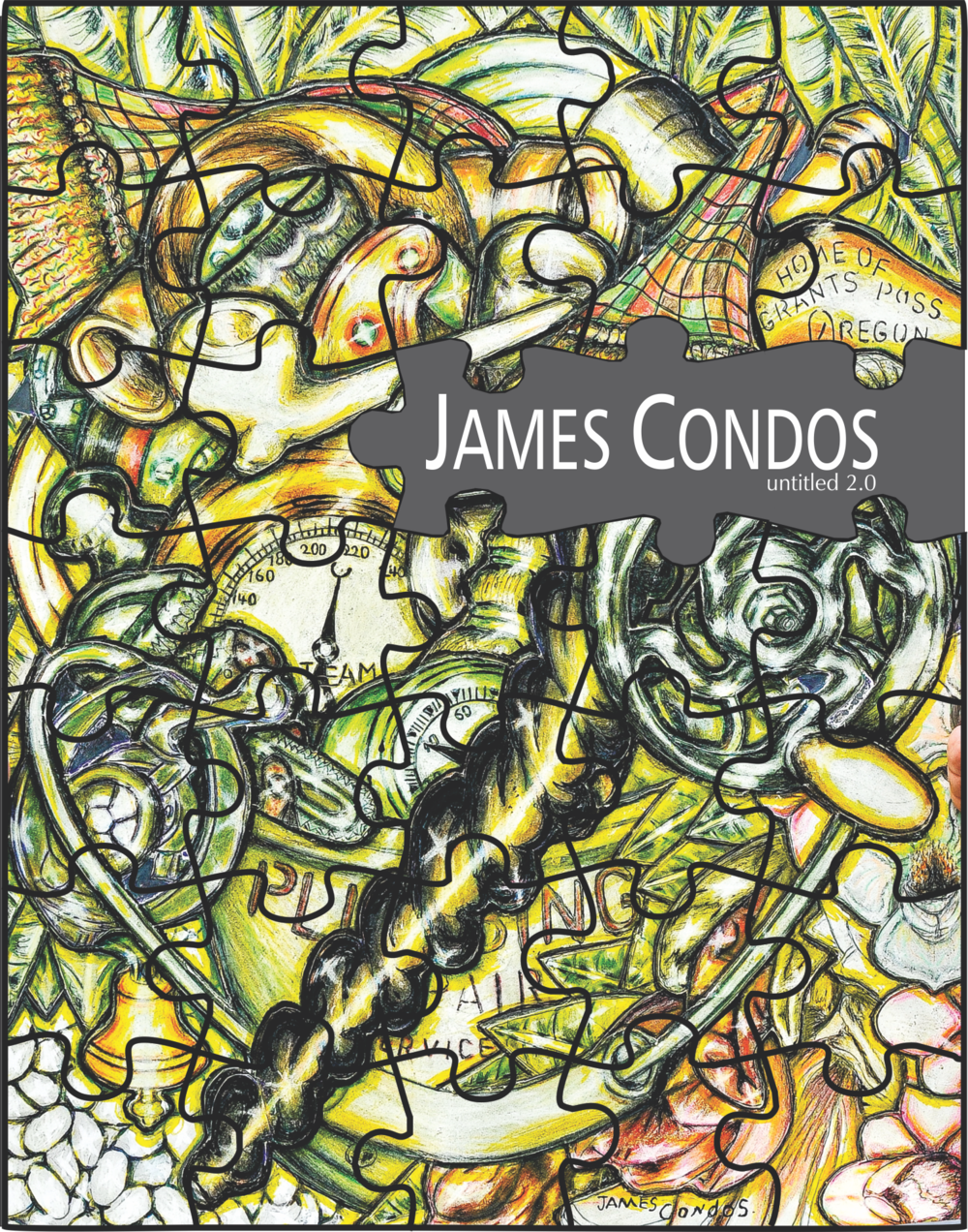 Cover-James Condos.png