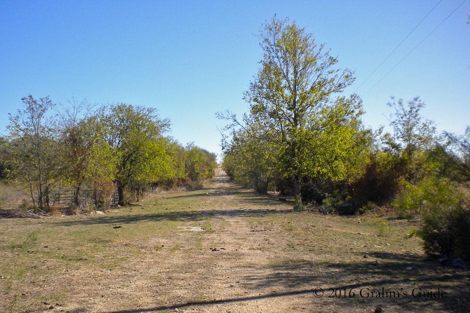 TCSM_Road_Uphill_DSCN1561.jpg