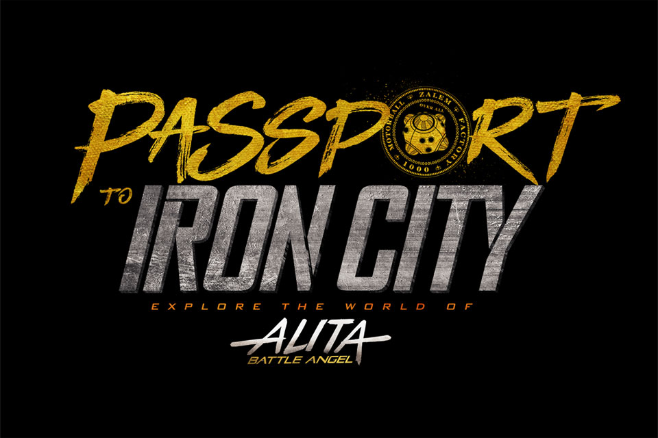 Logo-Passport_to_Iron_City-OnBlack-cropped.jpg