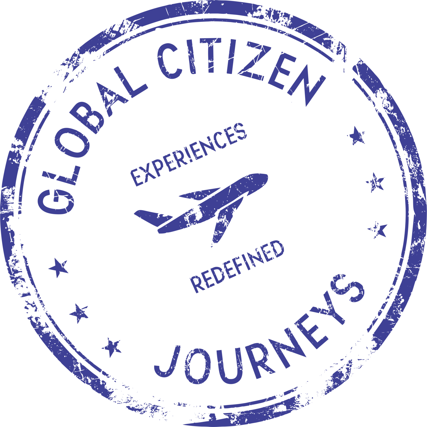 Global Citizen Journeys