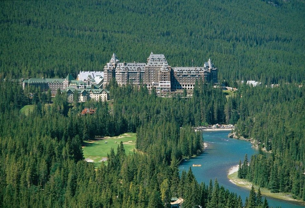 the-fairmont-banff-springs.jpg