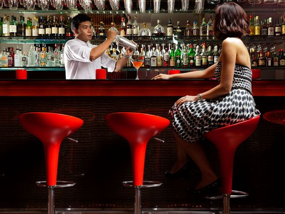 Metropolitan Bangkok - Event Spaces -  Met Bar.jpg