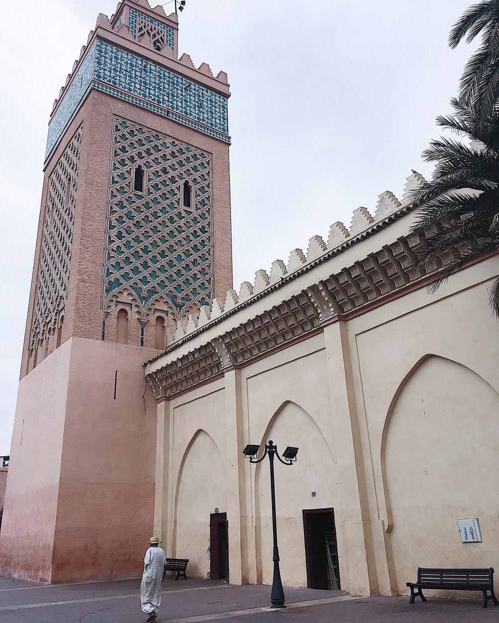 Karlabeetravels_Marrakech_Mosque.JPG