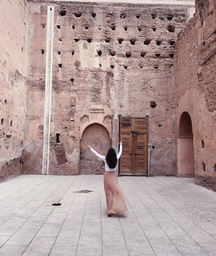 KarlaBeeTravels_Marrakech_Palaisbadi.png