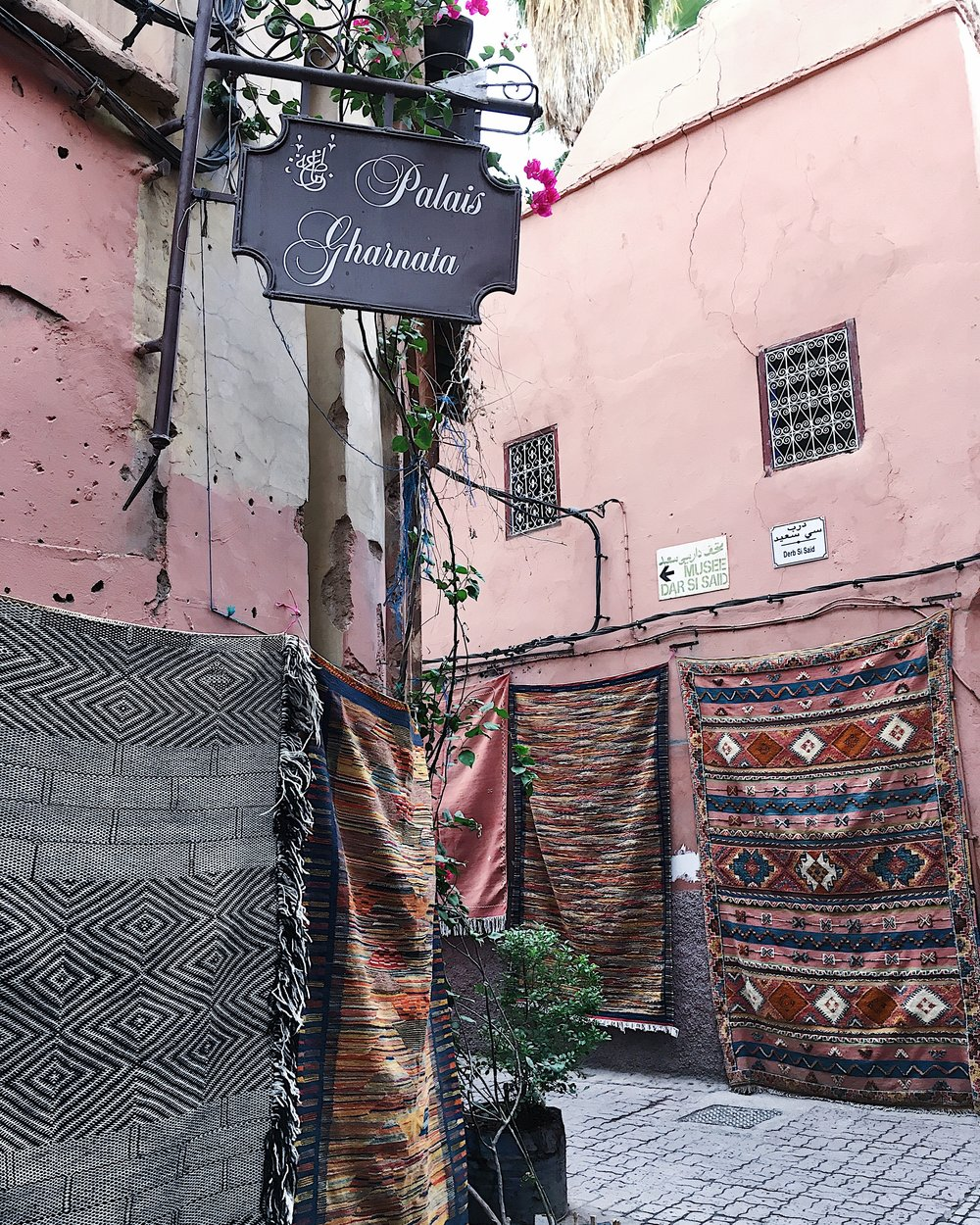 Karlabeetravels_Marrakech_Souks.JPG
