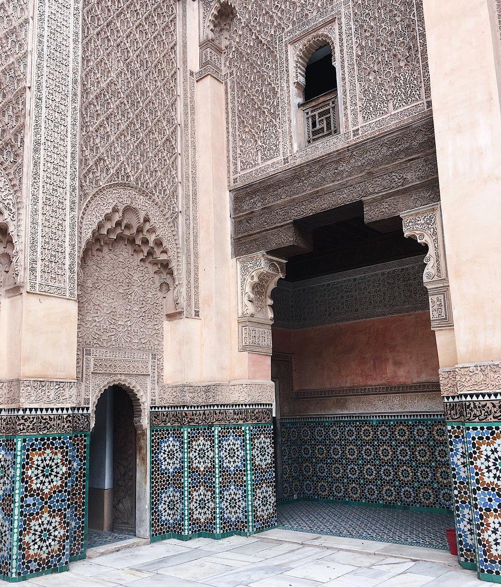 Karlabeetravels_Marrakech_School .JPG