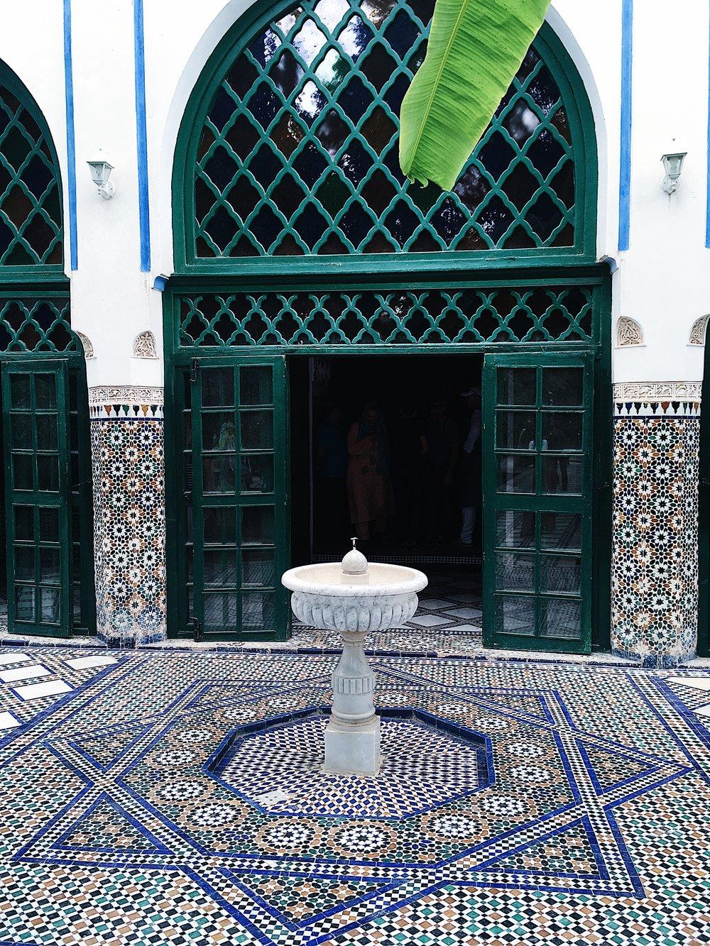 Karlabeetravels_marrakech_palaisbahia.JPG