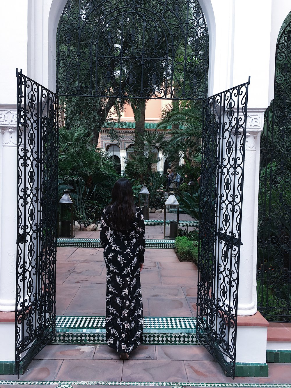 Karlabeetravels_Marrakech_Mamounia.JPG