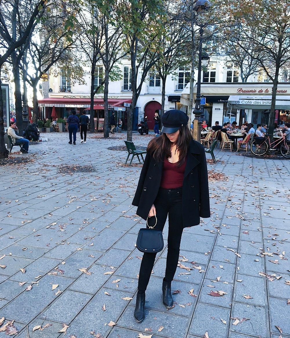 Karla_Beltran_Paris2