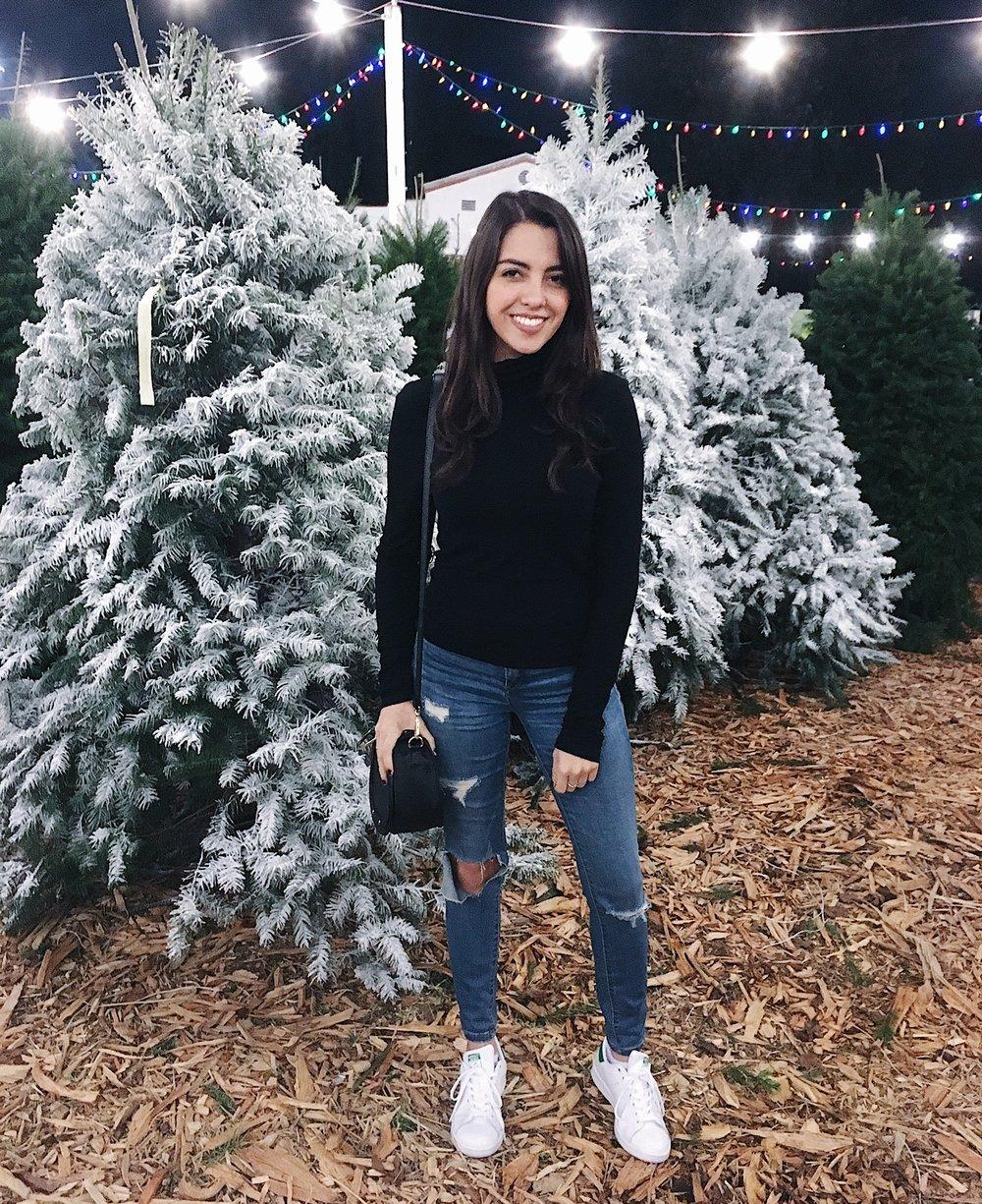 Karla_Beltran_Christmas