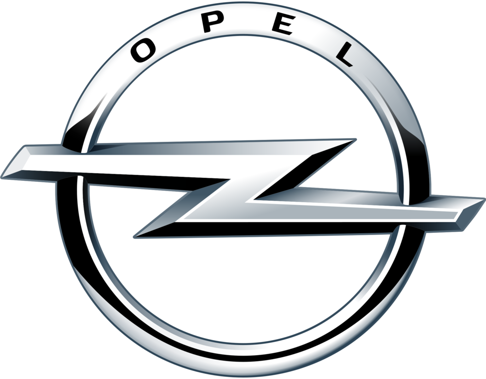 5opel.png