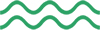 wavy_low_line_uFE4F_icon_256x256 - Green1.jpg