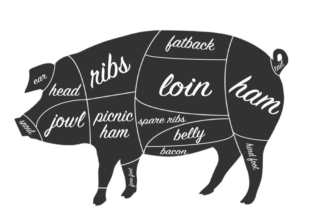 Pig Poster - Online.png