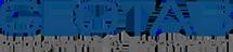 geotab-logo-web-215x48.png