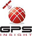 gps-insight-logo-web-108x123.jpg