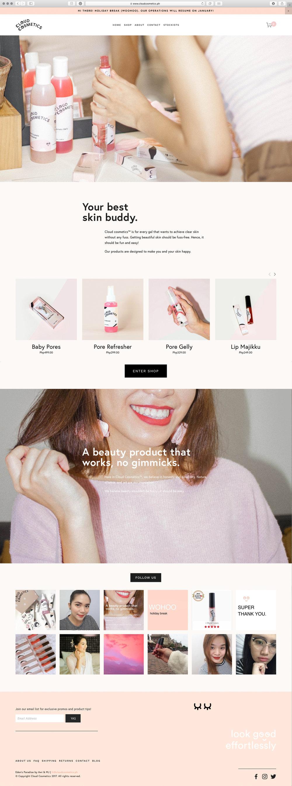 cc website.jpg