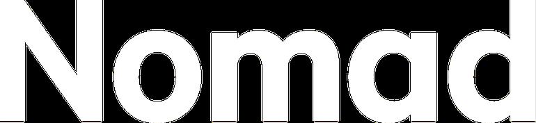 studiosloan_nomad_logo.png