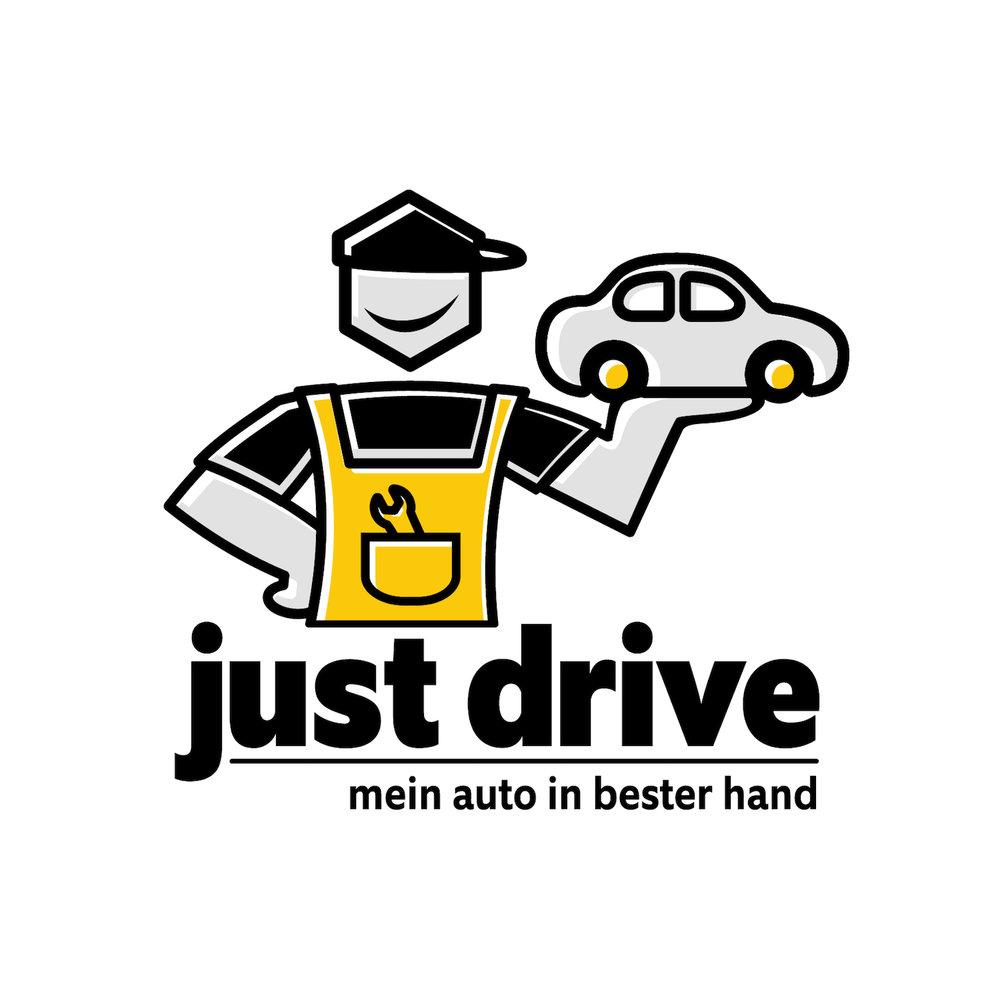 justdrive_logo_hoch_rgb_pos_claim_DE.jpg