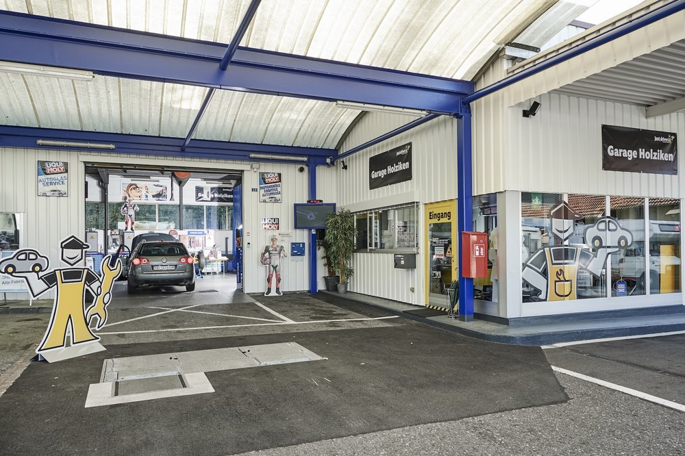 just-drive_Garage-Holzikon_Gallerie_02.jpg