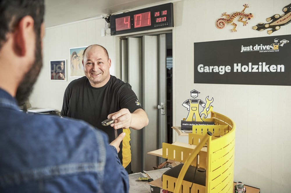 just-drive_Garage-Holzikon_Gallerie_11.jpg