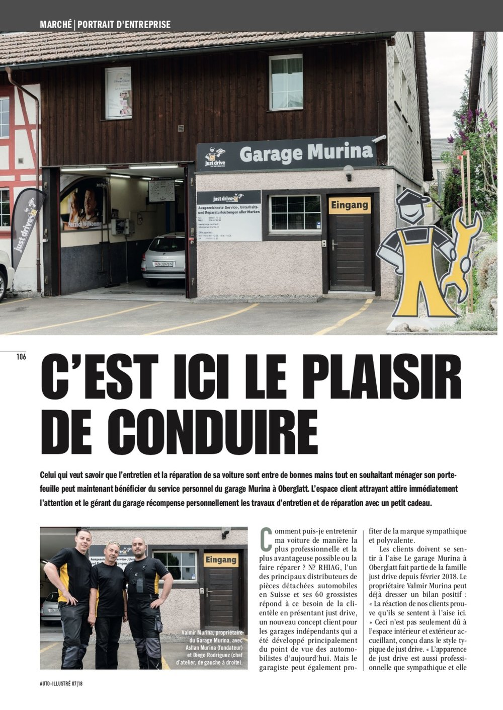 just-drive-Auto-Illustrierte_07-18-FR.jpg