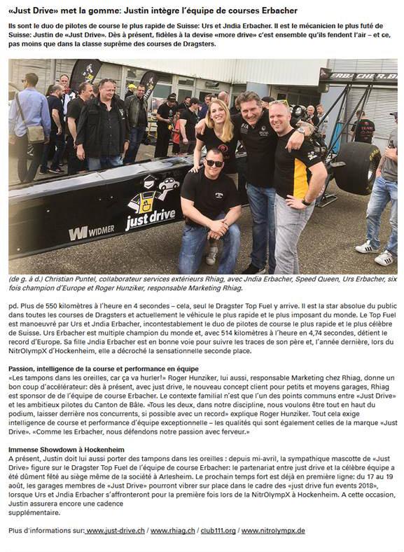 FR_just_drive_medienbericht_erbacher_auto_inside_FR.jpg