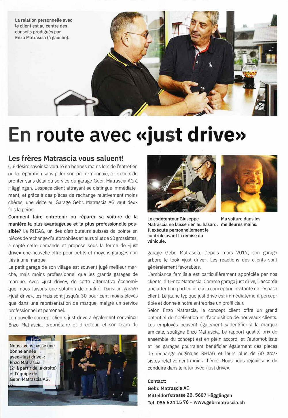 F8_just drive_Auto_Illustre_matrascia_mai2018_FR.jpg