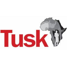 Tusk Trust