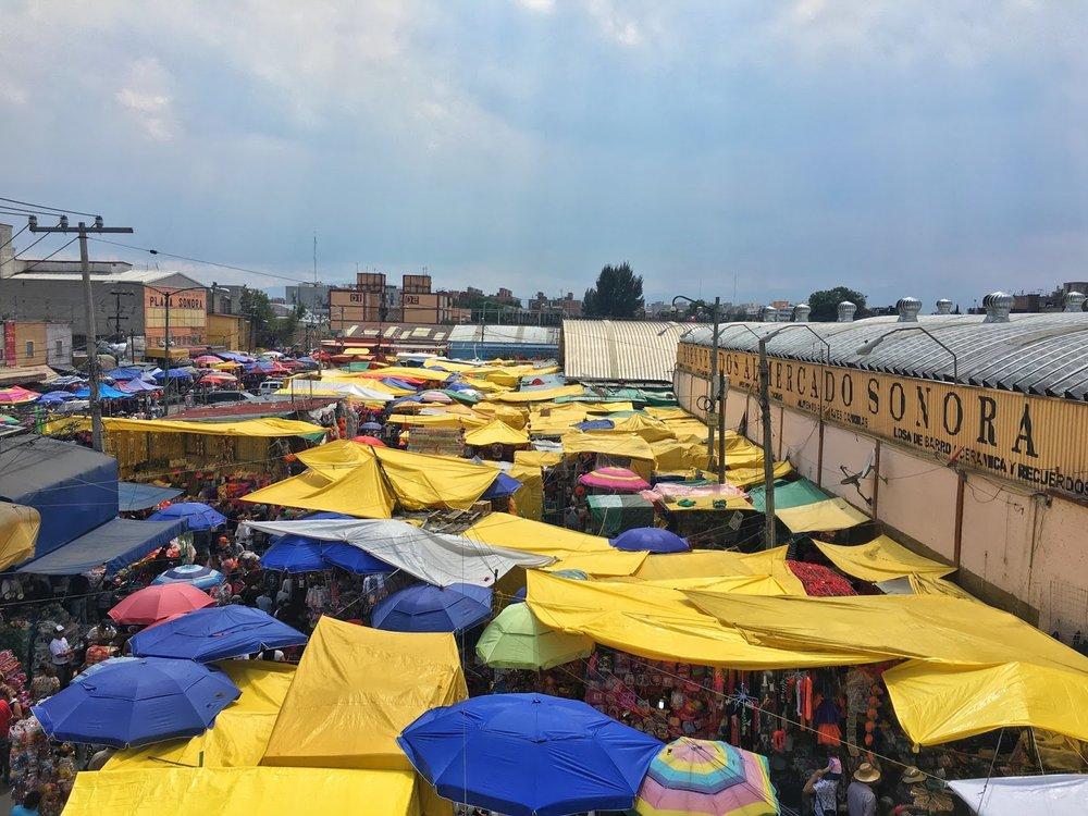 2017.10.08 - Mexico - Mexico City - The Sonora Market (edited) (9).jpg
