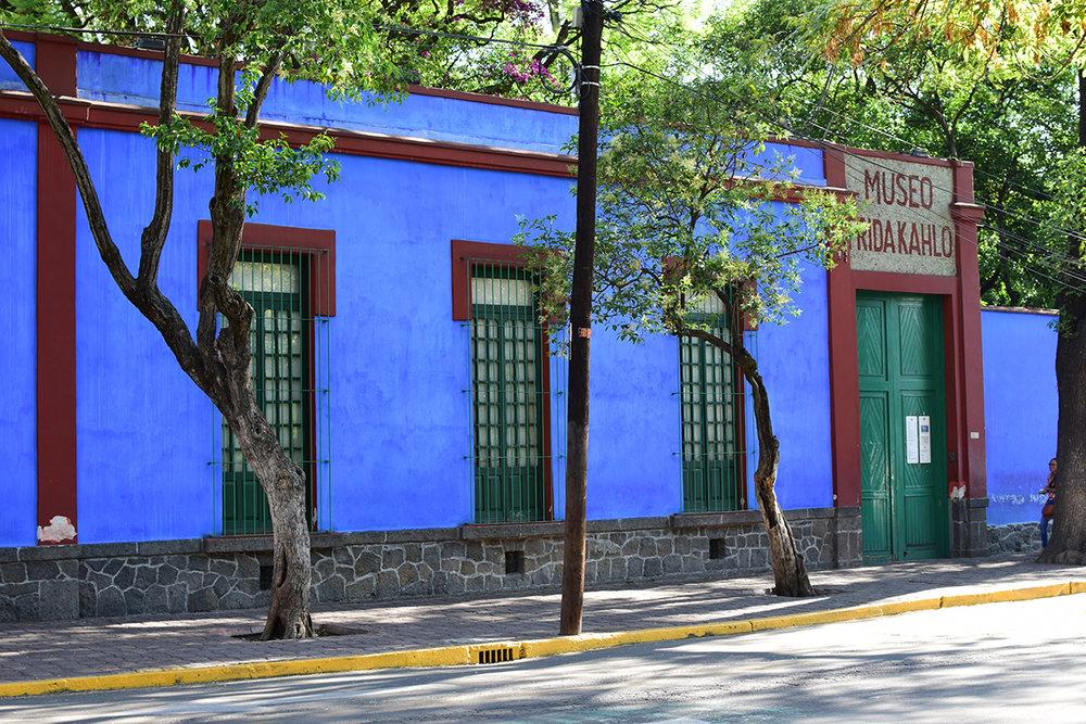 La Casa Azul.jpg