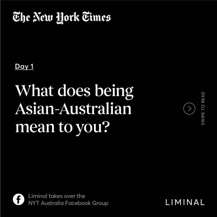 LIMINAL_NYT_DAY01_01.jpg