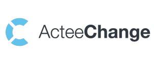 ActeeeChange læringsspillet