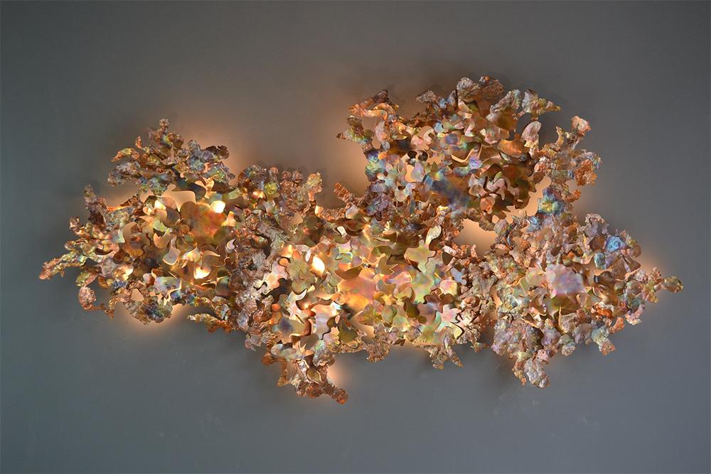 Copper Leaf Wall.jpg