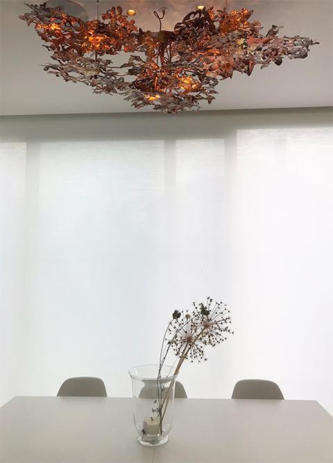 Copper leaf chandelier.jpg