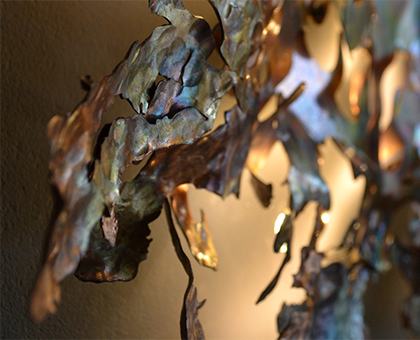 Copper leaf Detail Landscape.jpg