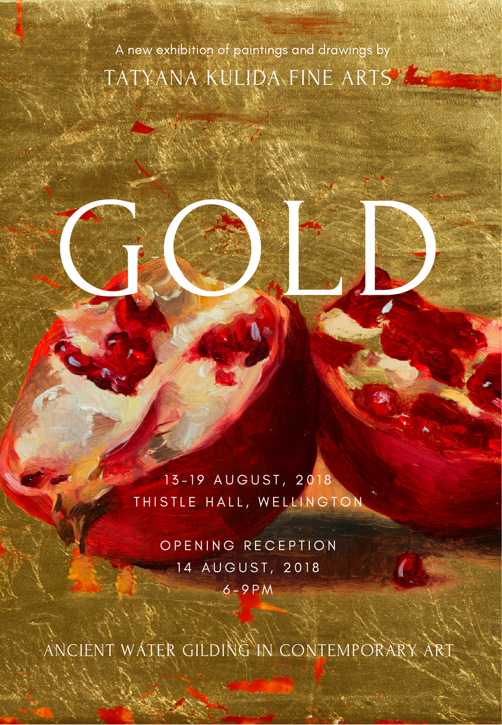 GOLD exhibition poster.png