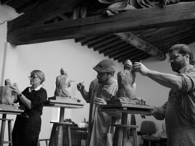 Figurative sculpture 17.JPG