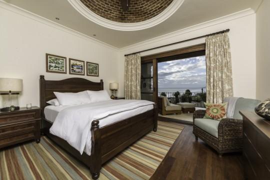 Guest-Suite-at-The-Inn-at-Rancho-Santana-540x360.jpg