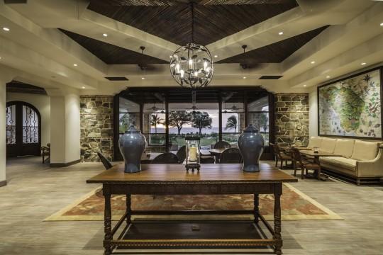 The-Inn-at-Rancho-Santana-Lounge-540x360.jpg
