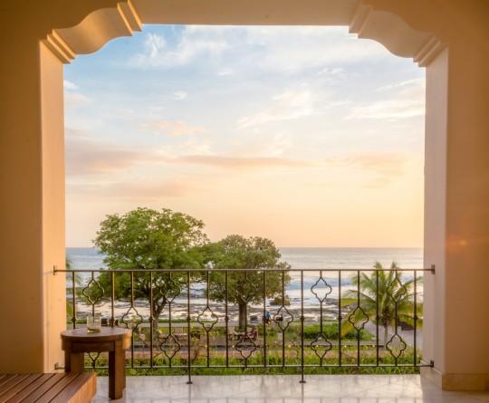 View-of-Playa-Santana-from-The-Inn-540x445.jpg