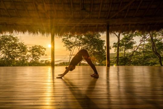 Yoga-Studio-at-Sunset-540x360.jpg