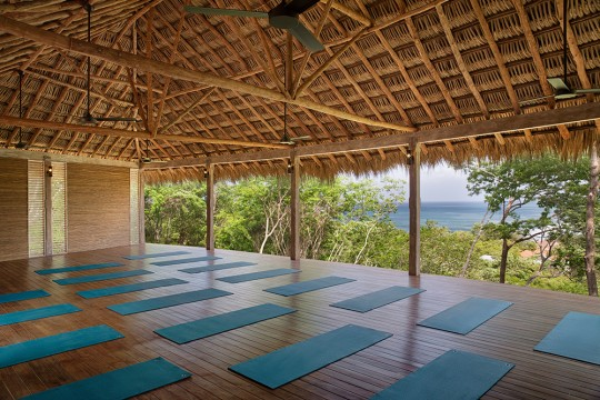 Yoga-Studio-at-Rancho-Santana-Nicaragua-540x360.jpg