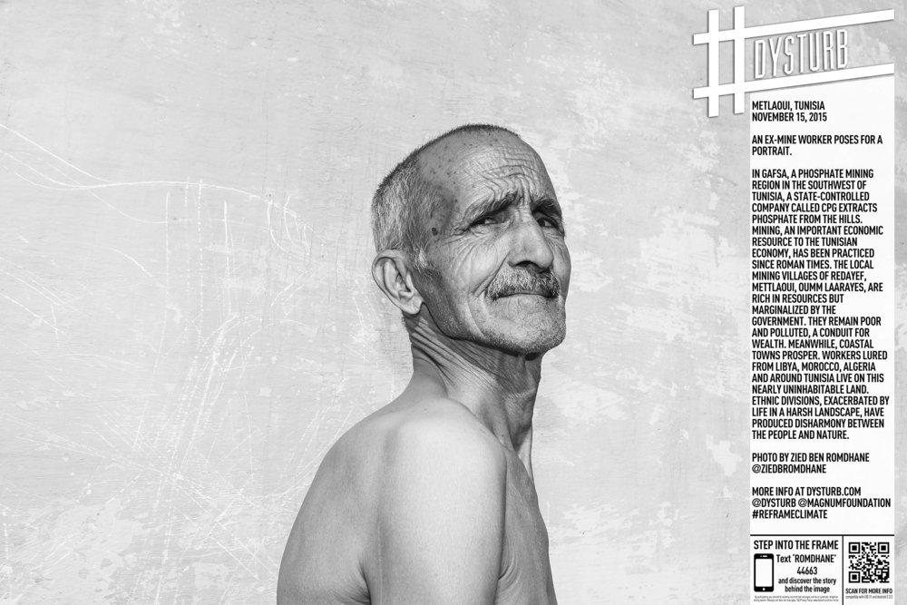 Zied ben romdhane_05_11_15_2015_Lazheri, an ex-mine worker, Al-Mitlawi_2000px.jpg