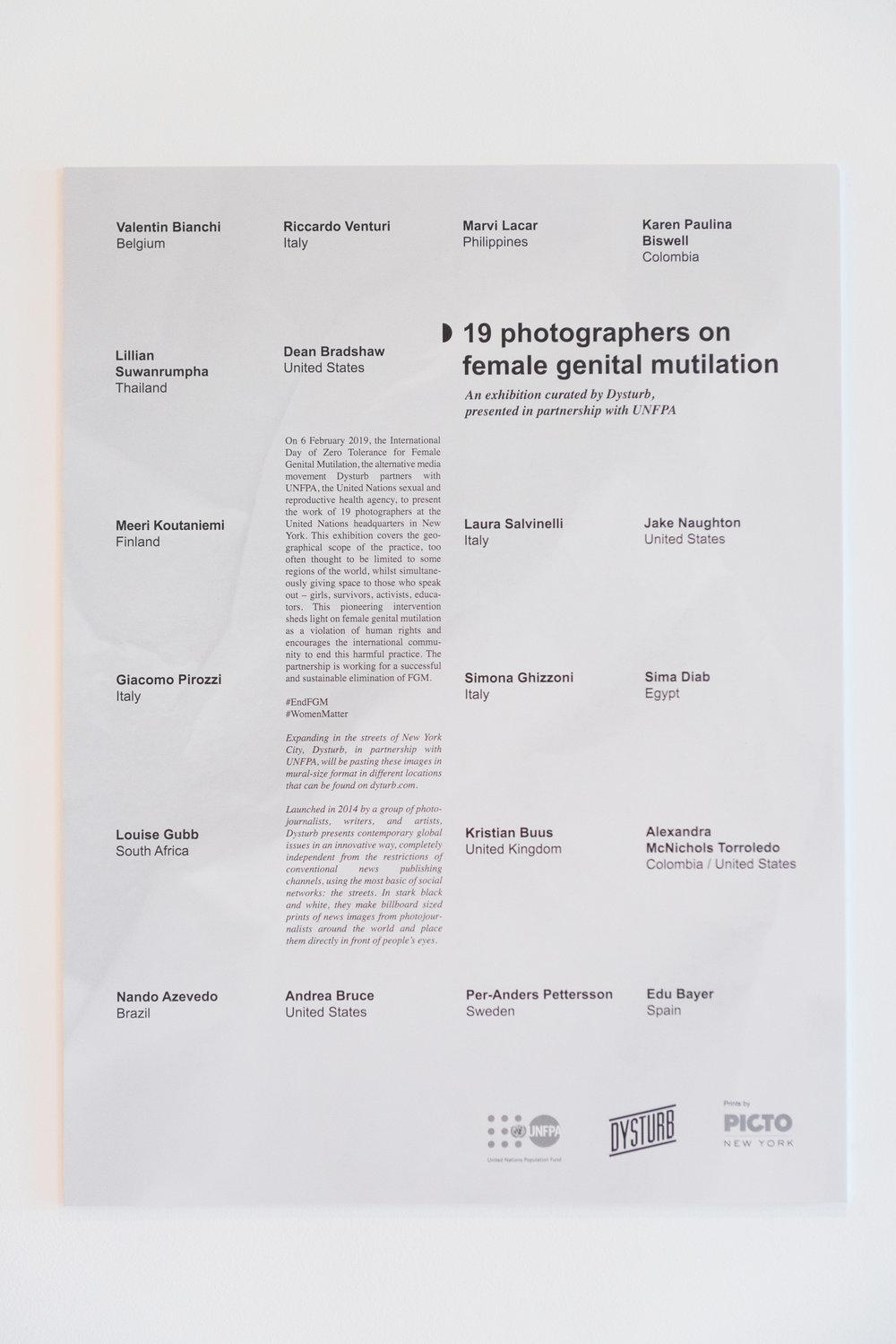 01_20190205-EndFGM Dysturb UNFPA-2695.jpg