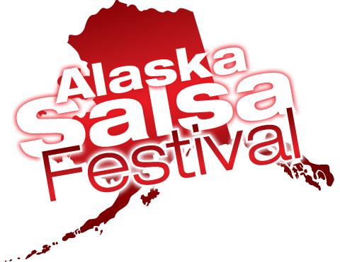 Salsa Fest Logo.jpg