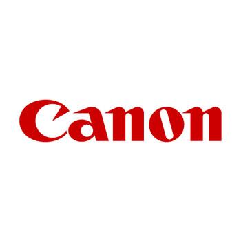 Canon_Logo_350_tcm13-959888.jpg