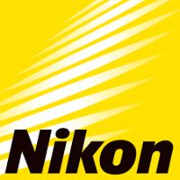 Nikon v.png